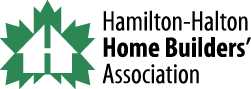 hhhba-hamilton-home-builders-asssociation
