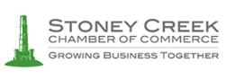 stoney-creek-commerce-logo